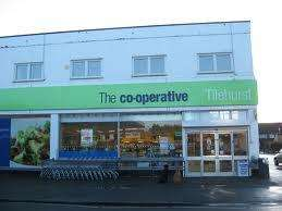 Co-operative 500g pg tips 160 pyramid teabags half price