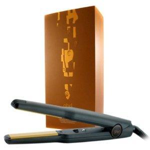 ghd IV Mini Styler Hair Straightener £68.94 @ Amazon