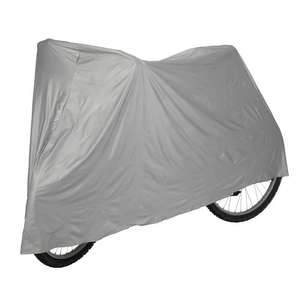 Heavy Duty Waterproof Cycle Cover £3.50 @ Cycleclothes.