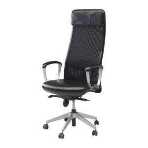 Ikea Markus Chair £69.99 (Ikea Family)