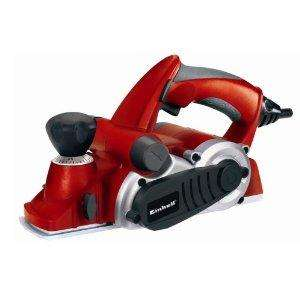 Einhell RT PL 82 Electric Planer £14.99 @Argos Was £59.99 Amazon £49.39 will Amazon price match ?