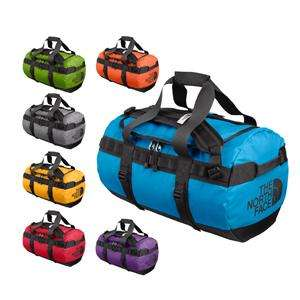North Face Base Camp Duffel Large, was £90 now £60 (+4.99p+p) @ The Outdoor Shop