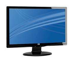 "HP 2031A Refurbished Monitor 20"" LCD Monitor £50.97 @ Currys/PC World ebay Outlet"