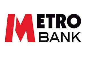 Metro Bank debit card - no foreign exchange loading or cash withdrawal fees