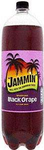 Jammin 2L all flavours - @Tesco Instore only £0.49