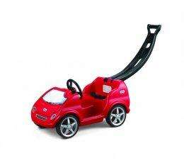 Tikes Mobile Push 'n' Ride Car - £34.99 Delivered @ Little Tikes