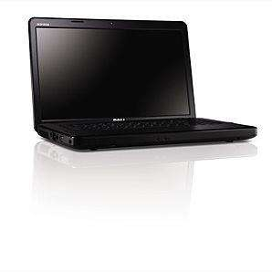 Dell Laptop £287 at ASDA