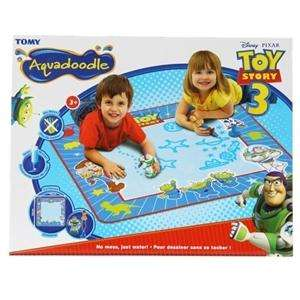 Tomy Toy Story 3 Aquadoodle £13.99 @ Home Bargains RRP £29.99