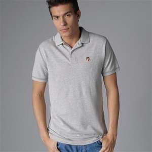 Polo Ralph Lauren @ La Redoute - Code 2564 - New customers only = £21.99