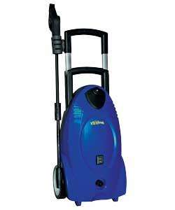 Challenge Xtreme 1800W Pressure Washer Save £24 Now only £35.99 @ Argos