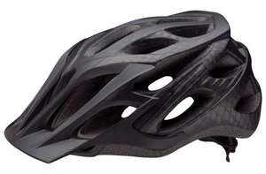 Specialized tactic helmet less than half price @ cyclestore.co.uk