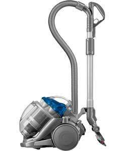 Dyson DC19T2 Cylinder Vacuum Cleaner £169.99 save £100 - ARGOS