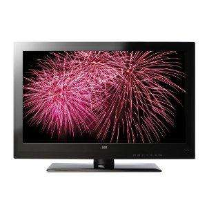 "Cello 32"" Super slim LED TV with full HD and built-in Freeview  now £219.95 delivered @ amazon"