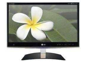 "LG 22"" M2250D FULL HD,USB,HDMI LED TV/ Monitor Freeview - £149.99 Delivered @ Ebuyer"