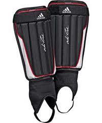 Adidas AdiPure Anatomical Shin Pads £4.99 @ Argos