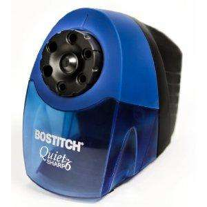 Stanley Bostitch Classroom Pencil Sharpener £13.26 Delivered @Amazon