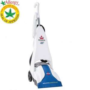 Bissell PowerWash Deluxe Carpet Cleaner (Which Best Buy) £ 98.99 delivered @ Bissell Direct