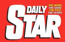 southport pleasure land - Free Entry + 10 free rides voucher in the Daily Star