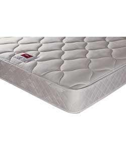 Airsprung Ripley Memory Single Mattress @argos £99.99