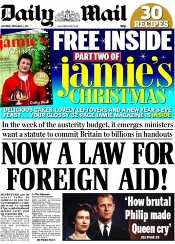 Saturday newspaper offers - see post - Sun/ Telegraph/ Express/ Mirror/ Star/ Mail