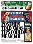 Sunday newspaper offers - see post - Telegraph/ Express/ Star/ Observer/ Mail