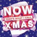 Now Thats What I Call Xmas CD - Various Artists £8.49 FREE UK Delivery on All Orders