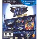 Sly Trilogy PS3 £17.99 New at 365Games