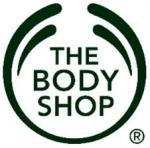 £5 Off Body Shop in Mail on Sunday (no minimum spend) & 2 Nights for 1 @ Champneys Saturdays Mail