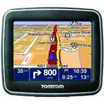 TomTom Start UK satnav: £34.99 instore @ Sainsburys