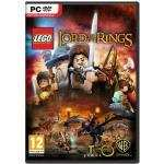 LEGO: Lord Of The Rings PC Pre-Order £14.95 @ Zavvi!