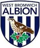 Premier League WBA v Fulham Tues Jan 1st (12.45pm) - 'Kids For A Quid' & Reduced Prices