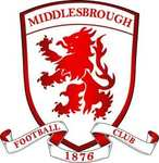 Middlesbrough v Chelsea FA Cup Tickets at special prices - match to be played on Wednesday 27th February, with kick off at 7:45 pm.