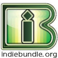 IndieBundle: Full Steam Ahead Bundle £3.33 (Steam)