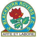 Blackburn Rovers Season Ticket £225 Adult 13/14, possible £56 14/15