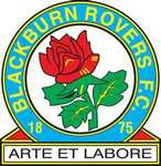 Kids for a quid!  Blackburn Rovers v Middlesbrough - this Saturday.