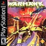 PS3/Vita - Twisted Metal, Warhawk, and Destruction Derby (PSOne games) free from Playstation Home