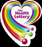 PLAY THE LOTTERY FOR FREE 6 WEEKS!: TCB £5.25, £1 free play PLUS Raffle PLUS Free ticket!