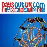 Free Year Membership to DaysOutUK.com