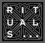 Free Rituals shower foam when you spend £10 INSTORE (with coupon from today's Metro) or ONLINE (with promo code)