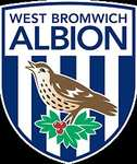 West Brom vs Newcastle United £16 Adult, £6 Under 17 @ West Bromwich Albion FC