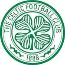 20% off online at Celtic Superstore for 24 hours