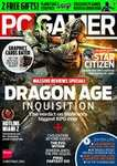 PC Gamer, Gamesmaster, Xbox & Playstation Magazines Just 99p Each on Android or iOS