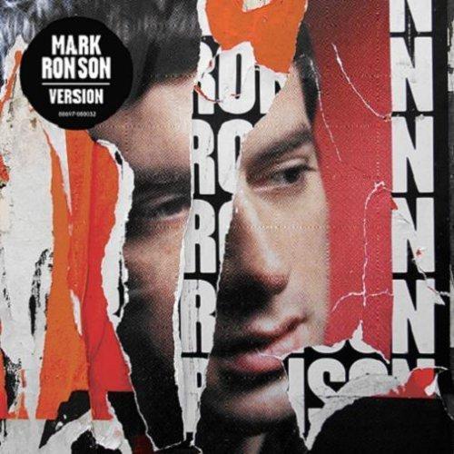Mark Ronson Version 99p at Google Play