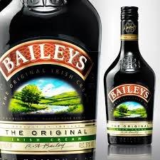 Free Baileys Shot size samples