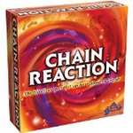 Chain Reaction Game - RRP £29.99, Now £14.99 @ Toys R Us (free C&C)