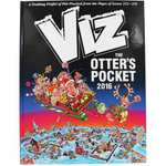 Fnar fnar Otters Pocket £3.15 at The Works + potential cashback