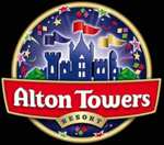 Services Day at Alton Towers 13th March  £18 adults £16 kids (NHS, emergency services & forces etc.)