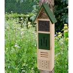Elba Insect Tower £14.95 (Postage £3.25 if order under £25) @ CJ Wild bird foods