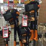 Fiskars Axes from £8 - Countrywide Store