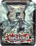 Yu-Gi-Oh! Tin Gift Set (Remake) by Kool Kingdom for £4.95